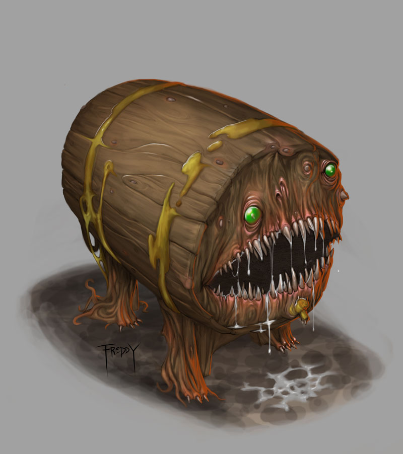 dnd_mimic_by_graphicgeek-d6j14jx