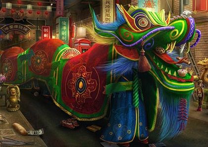 hidden_chronicles_dragon_dance