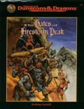 TSR9533_The_Gates_Of_Firestorm_Peak