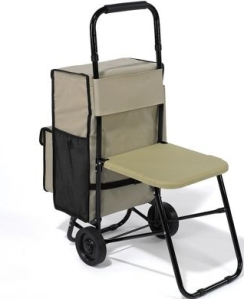 rolling_knapsack_chair