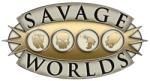 SavageWorldsLogo