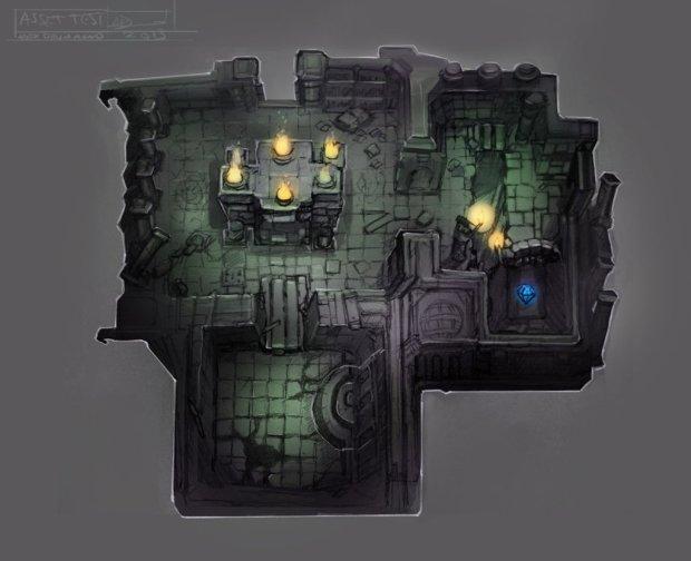 Drummond-Dungeon-8