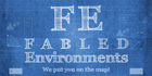 fabledenvironments-new logo-OBS