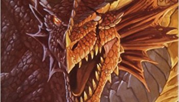 Hands on look at the D&D 5E GM Screen Reincarnated – Runkle Plays Games