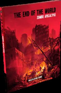 EW01_book_left (1)