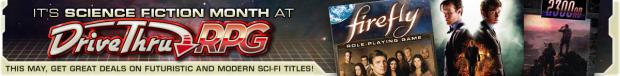 SciFiMonth-Banner-DTRPG