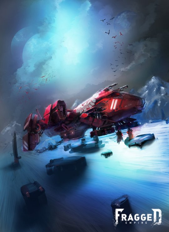 legion_spacecraft_by_fragged_empire-d7g10ap