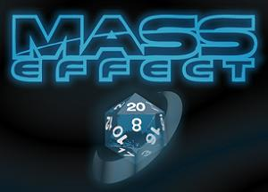 Mass-Effect-Tabletop