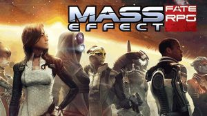 mass_effect_fate.0.0
