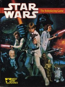Star_Wars_Role-Playing_Game_1987