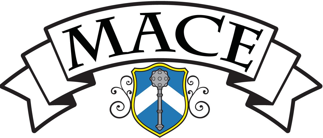 MACE2014-2
