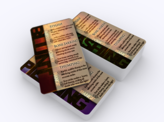 conflict-games100cardsofCombatDescriptions