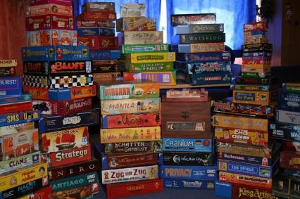 board-games-3