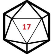 dice-d20-opaque2