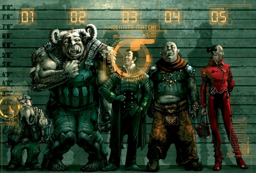 shadowrun-races