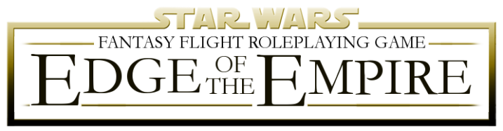 edge of the empire gold2