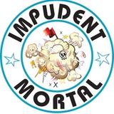 Impudent_Mortals_Round.original