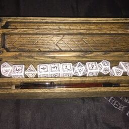 Dog Might Games The Dragon Sheath Review Runkle Plays Games