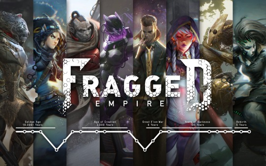 Fragged_Empire_T
