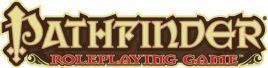 pathfinder-roleplaying-game