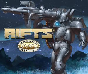 Rifts_Site-300x250