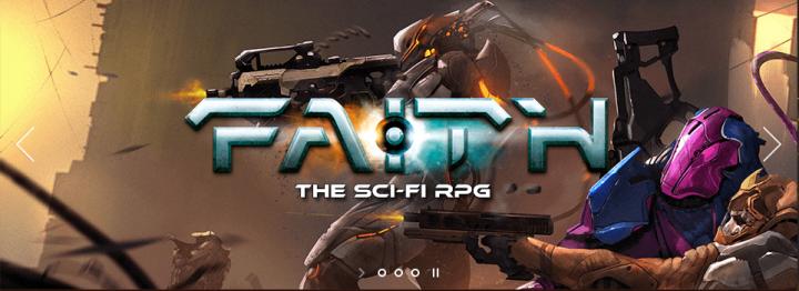 FAITH.Logo_