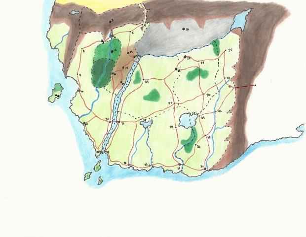 maw-map-prime1