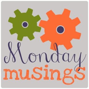 Monday_Musings