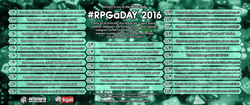 rpgaday2016