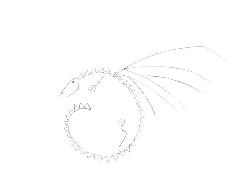 stick_figure_dragon_by_dinhcara-d48194a