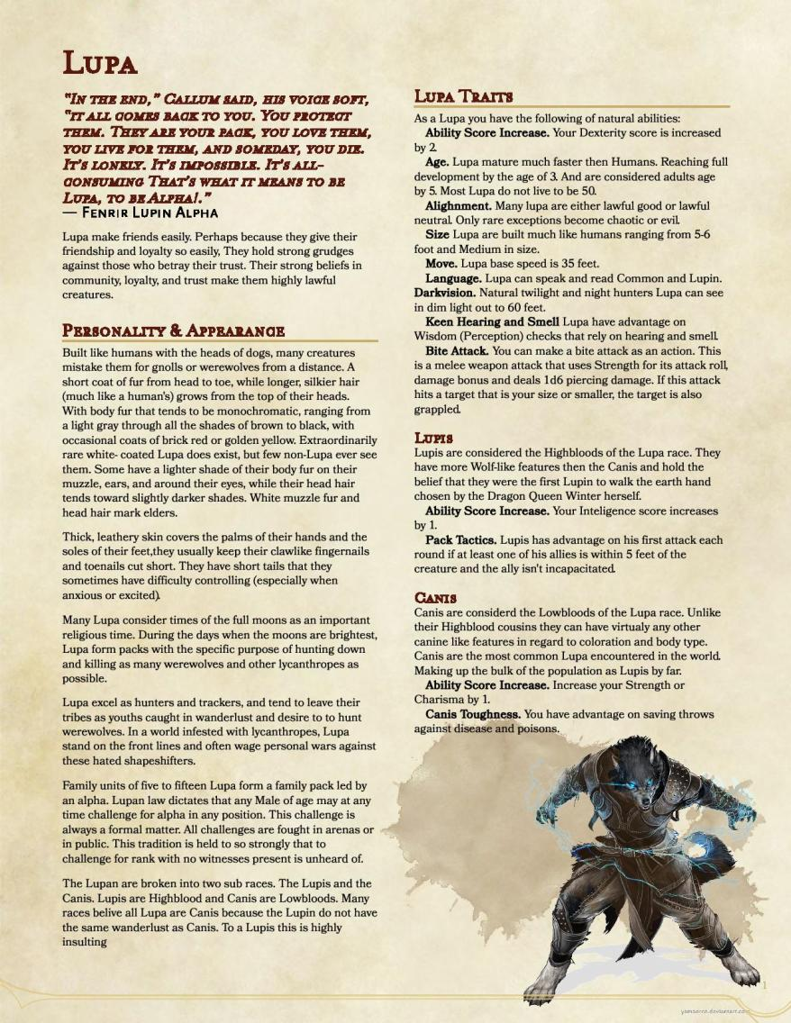 Lupa Final-page-001
