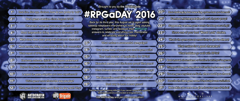 RPGaDay-2016-1024x431