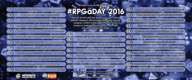 RPGaDay-2016-1024x431