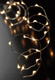 led-fairy-string-lights-battery-operated-nbsp-nbsp-warm-white-3_260