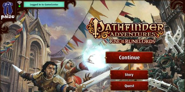 pathfinderadventures-featured