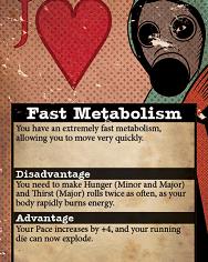 mutantcard2