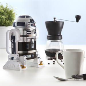 r2-d2-1-want