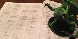 random_chart_with_dragon