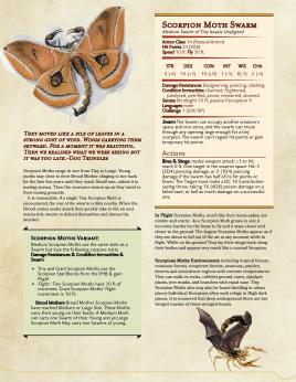 blood-moth-swarm-page-001