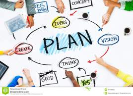 group-business-people-meeting-planning-41699625