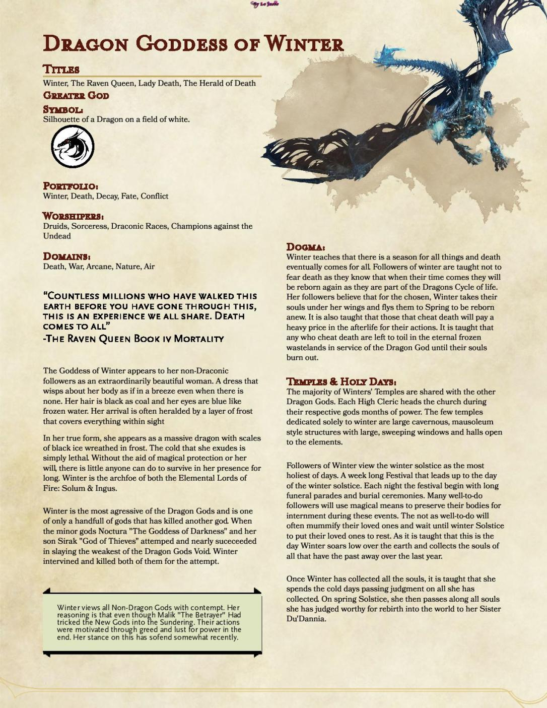 winter-dragon-goddess-first-draft-page-001