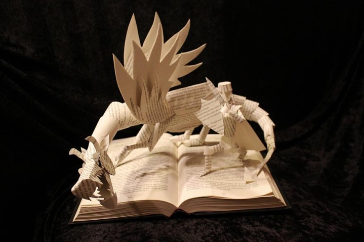 paper-book-sculpture-art-jodi-harvey-brown-5