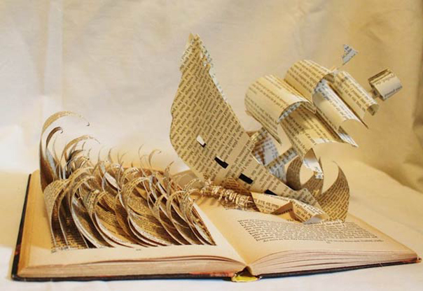 bookartkidnapped