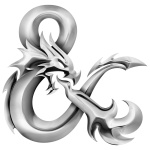 dungeons_and_dragons_40_ampersand_detail