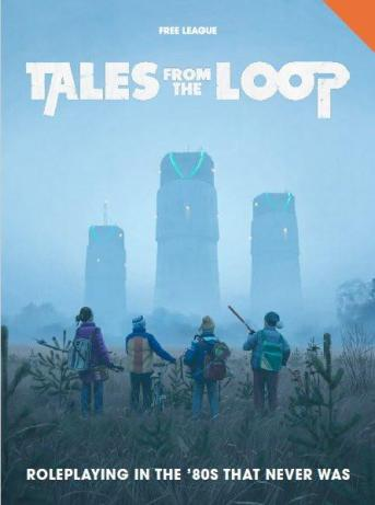 tales_from_the_loop_rpg_book_cover
