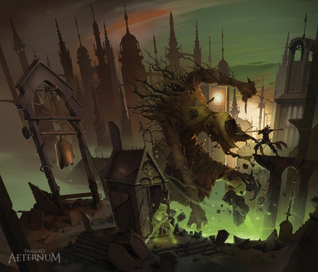 aeternum_cover_art_by_fragged_empire-dbcrh4d