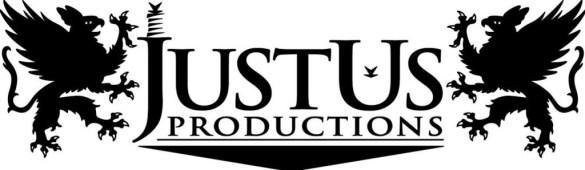 justus-1024x298
